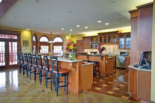 0054_10_Chef's Dream Kitchen!.jpg