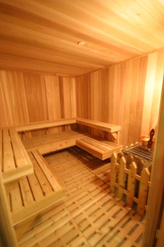 0106_10_Dry Sauna.jpg